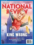 National Review 10/2/2017