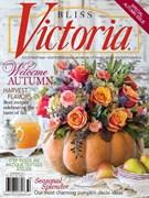 Victoria Magazine 10/1/2017