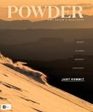 Powder 11/1/2016