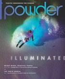 Powder 1/1/2015