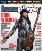 Bass Player 10/1/2017