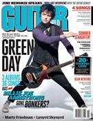 Guitar World (non-disc) Magazine 11/1/2012