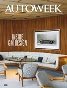Autoweek Magazine 9/4/2017