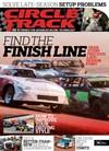 Circle Track Magazine | 12/1/2017 Cover
