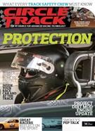 Circle Track Magazine 11/1/2017