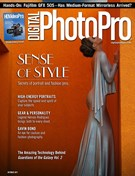 Digital Photo Pro Magazine 9/1/2017