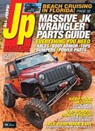 Jeep Magazine 11/1/2017