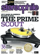 Stereophile 10/1/2017