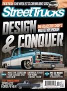 Street Trucks Magazine 10/1/2017