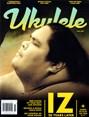 Ukulele | 9/2017 Cover
