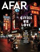 AFAR Magazine 9/1/2017