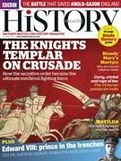 BBC History Magazine 10/1/2017