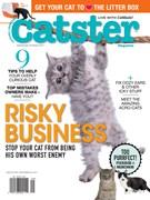 Catster 9/1/2017