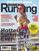 Women's Running Magazine 7/1/2017