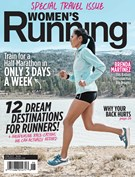 Women's Running Magazine 6/1/2017