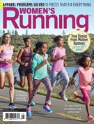 Women's Running Magazine 5/1/2017