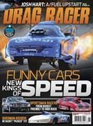 Drag Racer Magazine 11/1/2017
