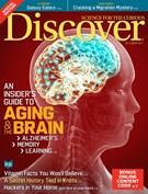 Discover Magazine 10/1/2017