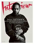 Interview 8/1/2017