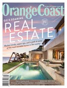 Orange Coast Magazine 9/1/2017