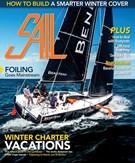 Sail Magazine 10/1/2017