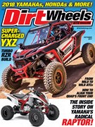 Dirt Wheels Magazine 10/1/2017