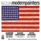 Modern Painters Magazine 9/1/2017