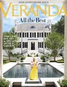 Veranda Magazine 9/1/2017