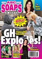 ABC Soaps In Depth 10/9/2017