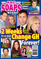 ABC Soaps In Depth 9/25/2017