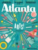 Atlanta Magazine 10/1/2017