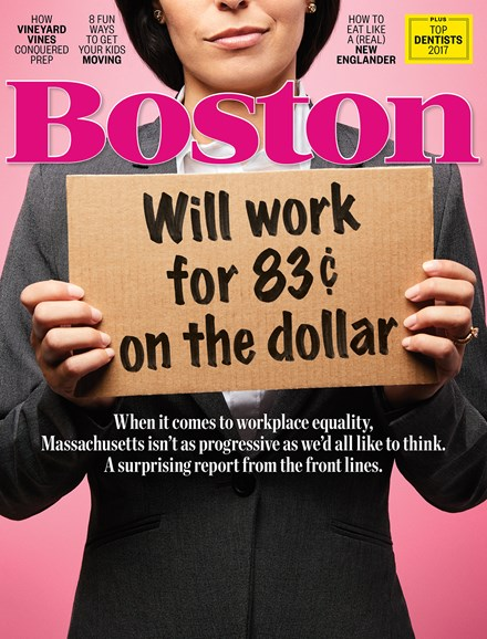Boston Cover - 8/1/2017