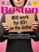 Boston Magazine 8/1/2017