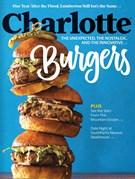 Charlotte Magazine 10/1/2017
