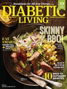 Diabetic Living Magazine 9/1/2017