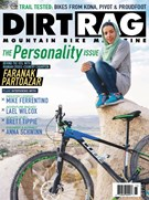 Dirt Rag Magazine 10/1/2017