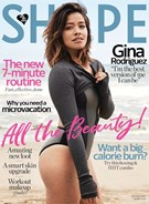 Shape Magazine 10/1/2017