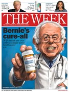Week Magazine 9/29/2017