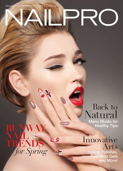 Nailpro Cover - 2/1/2015