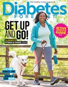 Diabetes Forecast Magazine 7/1/2017