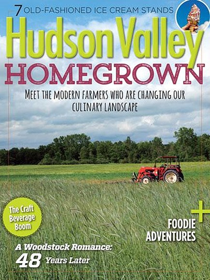 Hudson Valley Cover - 8/1/2017