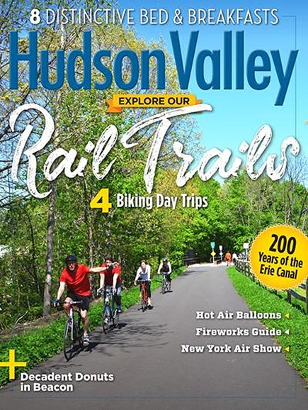 Hudson Valley Cover - 7/1/2017