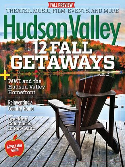 Hudson Valley Cover - 9/1/2017