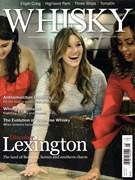 Whisky Magazine 8/1/2017