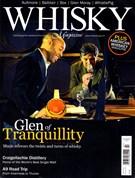 Whisky Magazine 7/1/2017