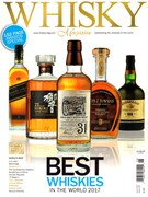 Whisky Magazine 6/1/2017