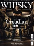 Whisky Magazine 10/1/2017
