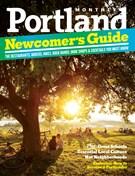 Portland Monthly Magazine 6/30/2017