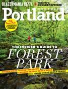 Portland Monthly Magazine 6/1/2017
