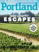 Portland Monthly Magazine 10/1/2017